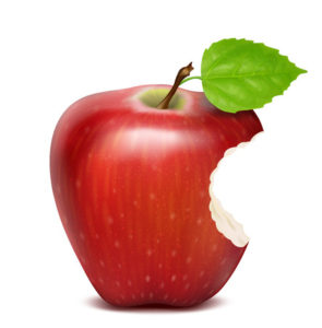 An Apple a Day - guide to automatic software deployment on MacOS